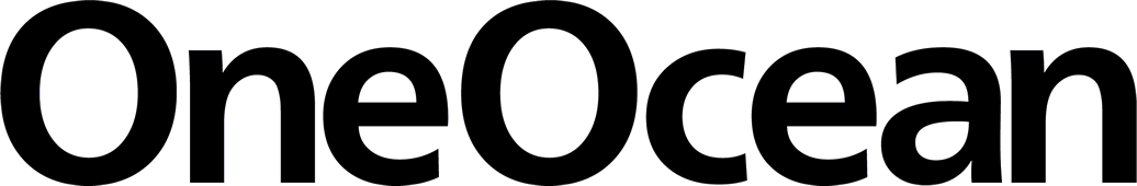 OneOcean logo - go to website